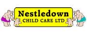 Nestledown Childcare