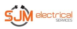 SJM Electrical