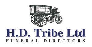 HD Tribe