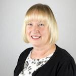 Committee Chairman-Anne Shrieves