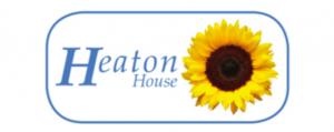 Heaton House