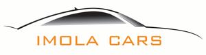 Imola Cars