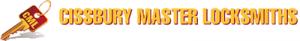 Cissbury Master Locksmiths