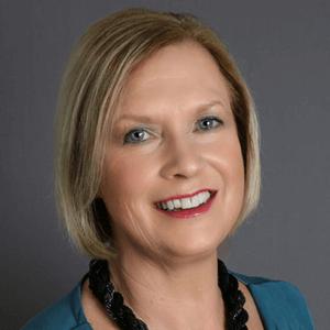 Sally Neil-Smith