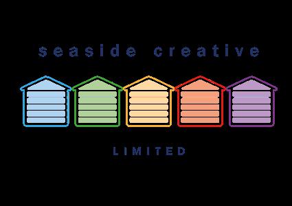Seaside Creative Logo